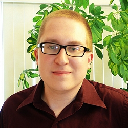 Christopher Sokolowski